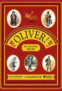 oliver-musical-prog-s